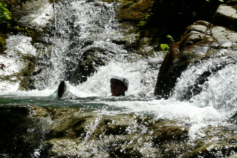 Parco del Battiferro